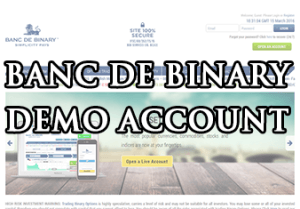banc-de-binary-demo-account