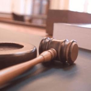 law penalty