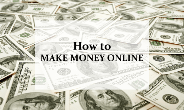How do Binary Options Brokers Make Money? It is simple!