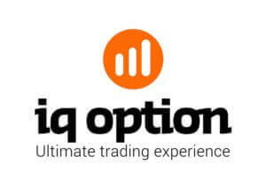 corretora IQ Option