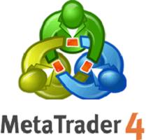 Meta Trader 4