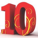 10 Razoes para Comeaar a Negociar Opcoes Binarias