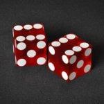 As opcoes binarias sao uma forma de jogos de azar