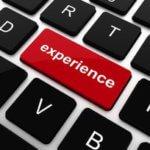 Opcoes Binarias Experiencia