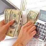 Gestao de Dinheiro