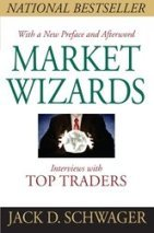 MARKET-WIZARDS