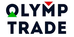 olymp trade logo