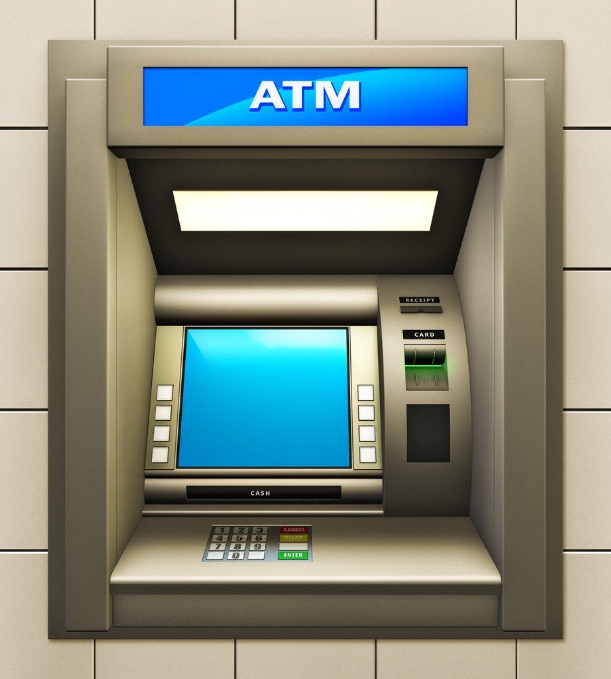 quero comprar um bitcoin