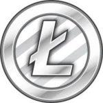 litecoin criptomoeda