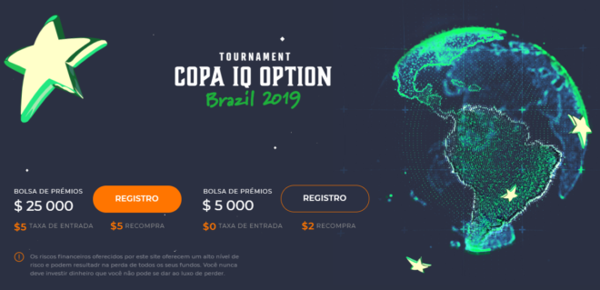 copa iq option