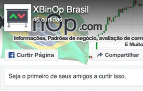 xbinop facebook