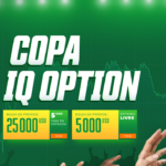 iq option copa