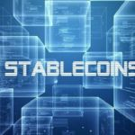 Stablecoins e O Futuro Das Criptomoedas