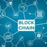 blockchain-Transacoes