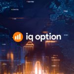 iqoption broker
