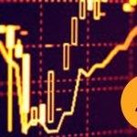 negocia Bitcoin