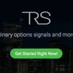 binare-optionen-signale-therealsignals