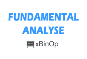binare-optionen-fundamentalanalyse