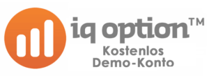 iqoption-deutsch-logo