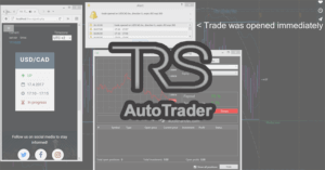 Auto trader fur binare optionen