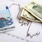 Forex-Trading-Strategie