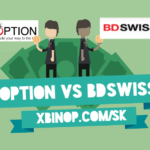 Suboj TopOption vs. BDSwiss