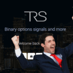 therealsignals