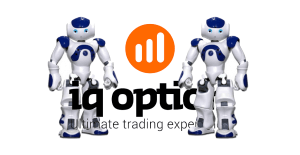 iq option roboti