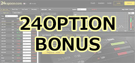 24option bonus