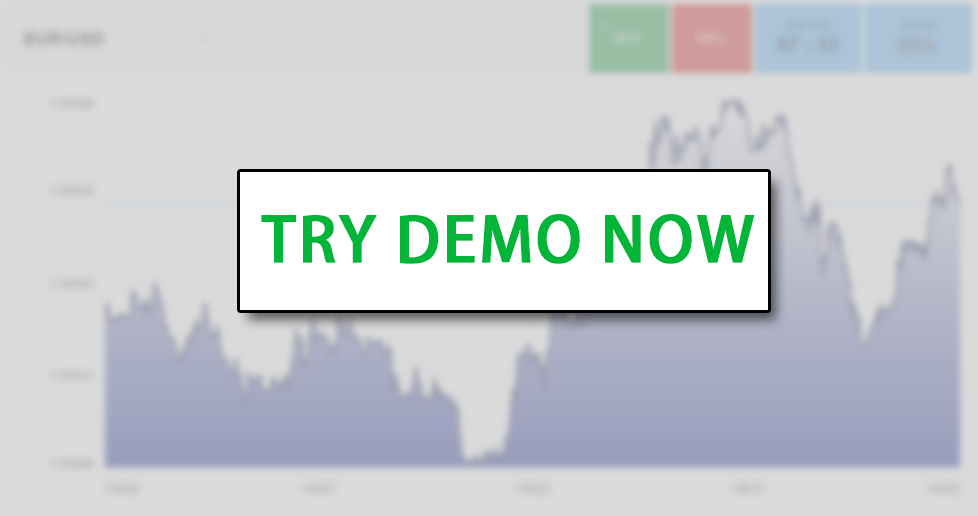 free binary options demo account no deposit seed sw crypto trading