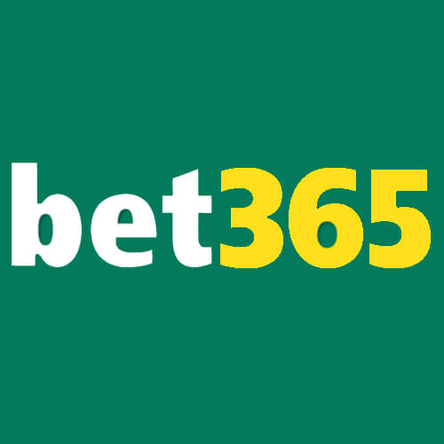 Bet365 binary options