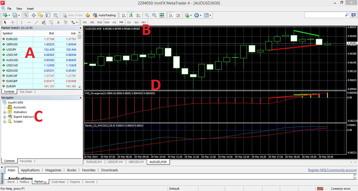 meta_trader_4_screen_shot-3