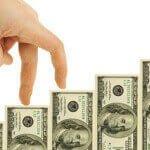 moneymanagment