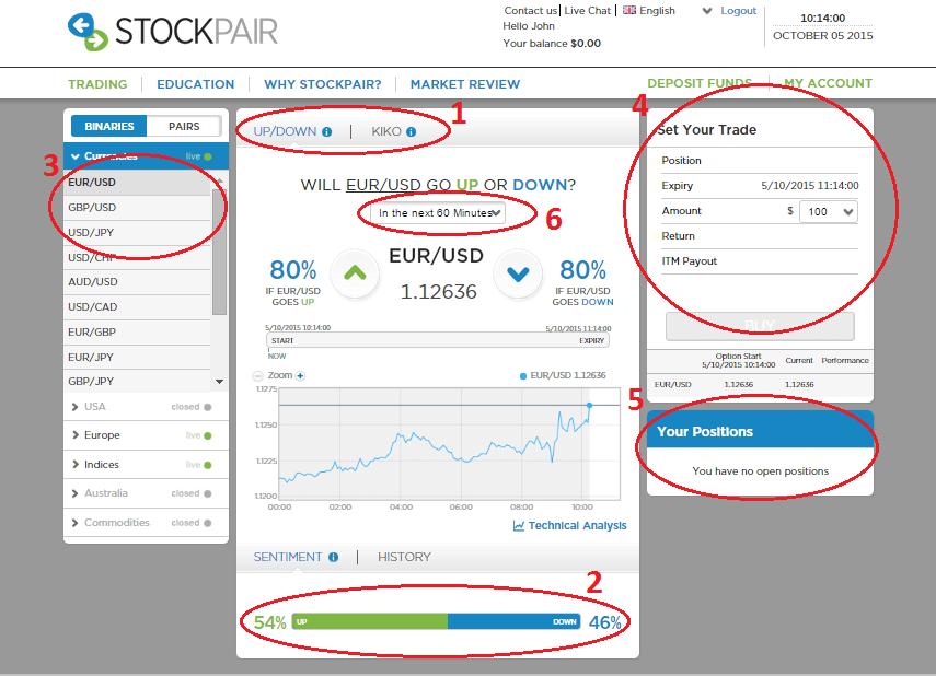 stock_pair_platform