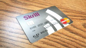 skrill credit card