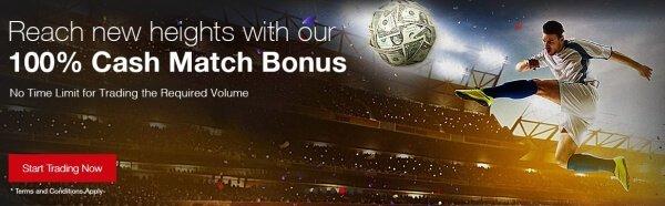 optiontrade bonus