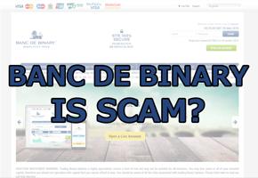 banc de binary scam