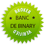 banc de binary scam: verified