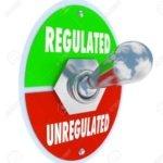 unregulated brokers