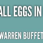 Cele mai bune posturi din portofoliul lui Warren Buffet
