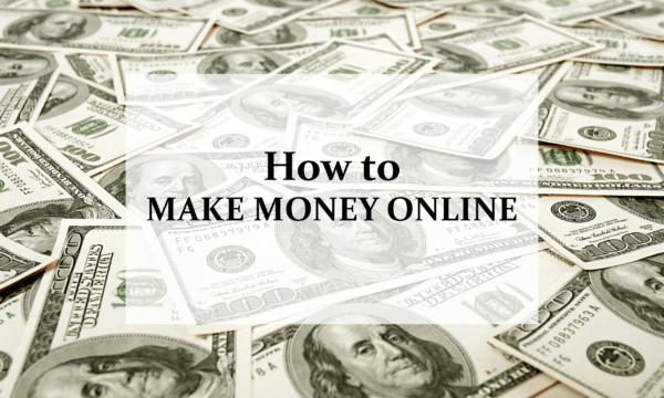 Can you really make money binary trading