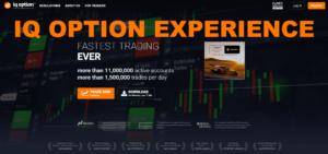 iq-option-experience