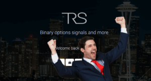 the-real-signals-binary-options