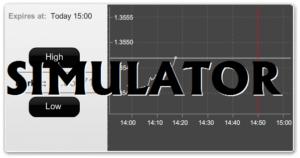 Free online forex trading simulator y8