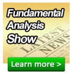 fundamental analysis show