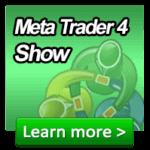 meta trader show