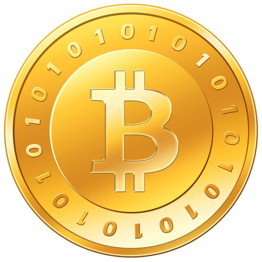 bitcoin trading binarary
