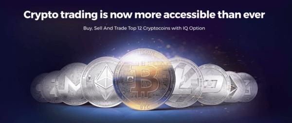 iq-option-crypto-trading
