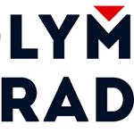 olymp trade broker