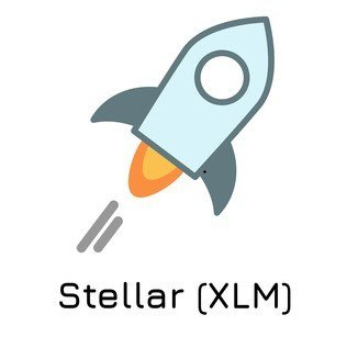 Buy stellar lumens cryptocurrency